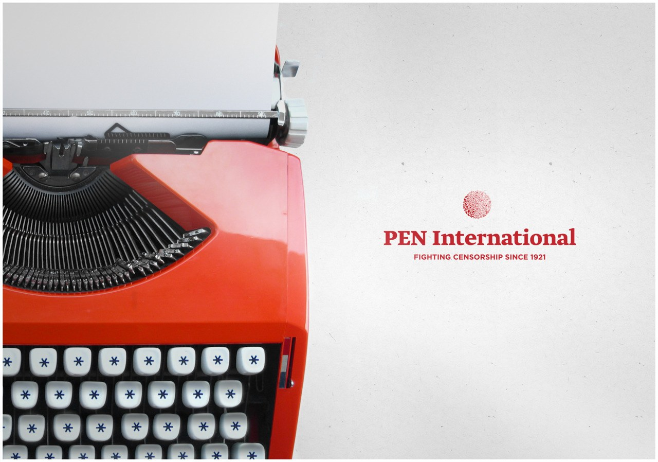 Without PEN International