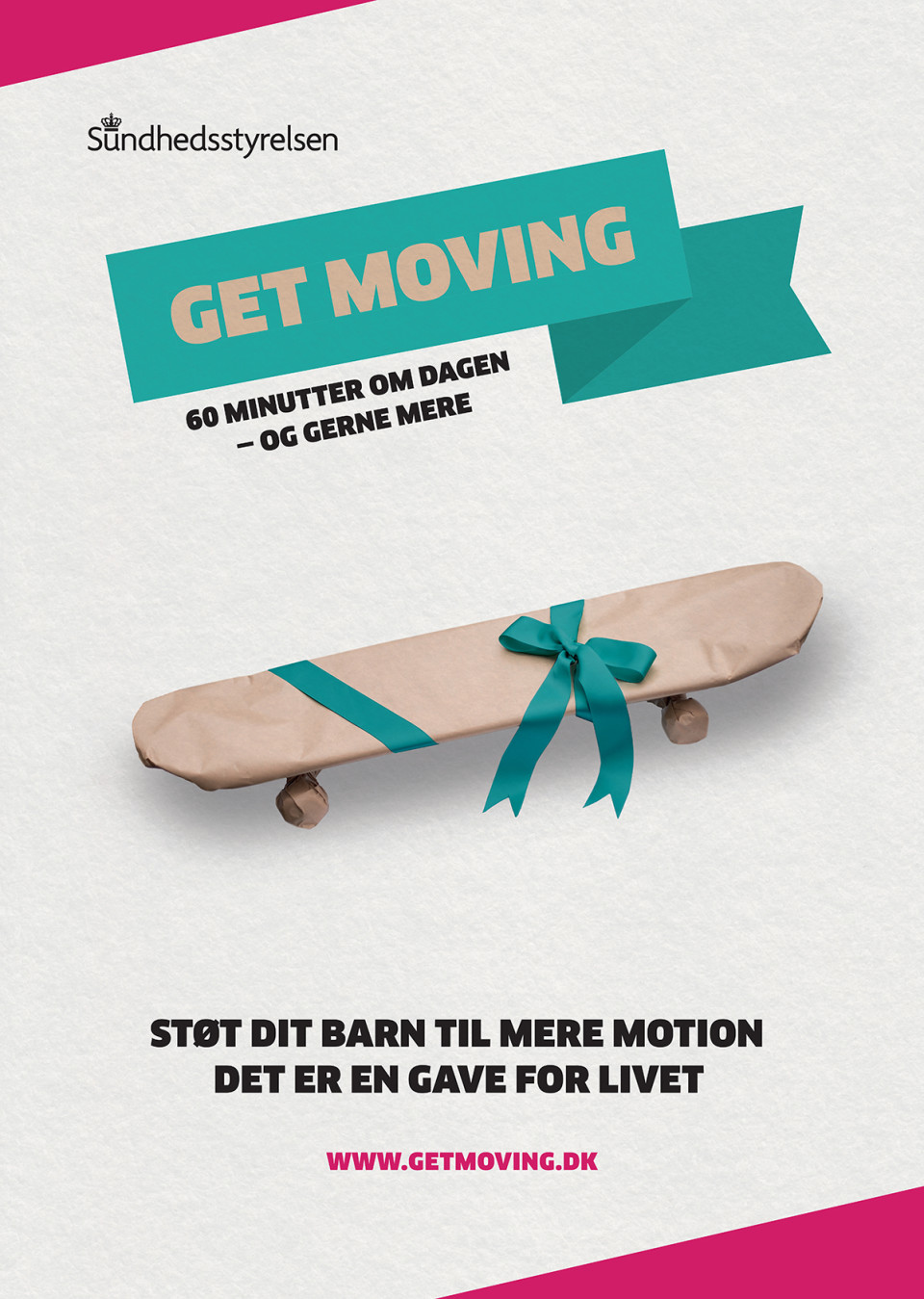 SKATEBOARD_GETMOVING_PLAKAT_SMALL