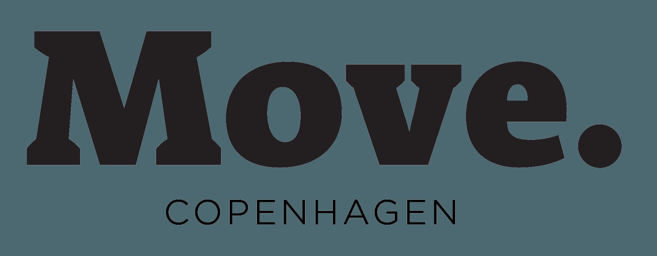 Move Copenhagen