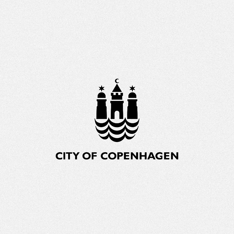 The City of Copenhagen