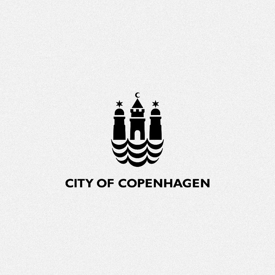 The City of Copenhagen