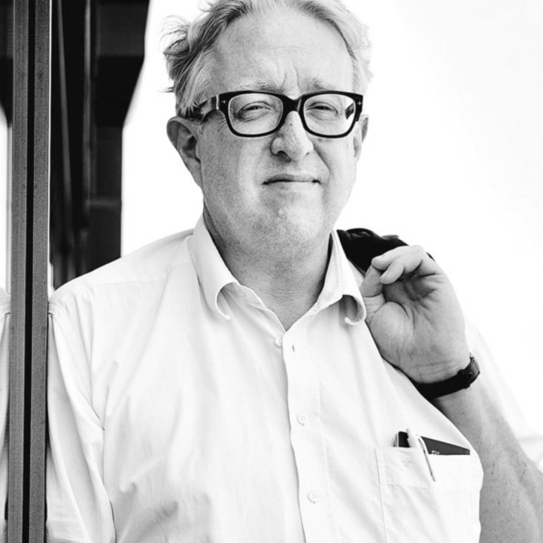 Frederik-Stjernfeldt